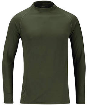 Propper Men's Midweight Base Layer Top