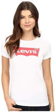 Levi's Women's T Shirt