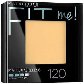 Maybelline® FIT ME!® Matte + Poreless Powder