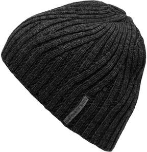 The North Face Classic Wool Beanie - Men's