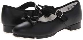 Capezio Mary Jane - 3800C Girls Shoes