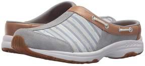 Easy Spirit Travelport 22 Women's Shoes