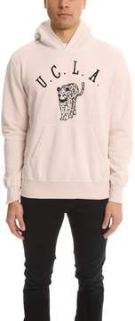 Remi Relief SP Fleece Pullover Hoody