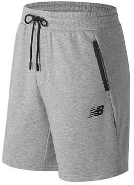 New Balance Men's MS81510 247 Sport Tapered Short