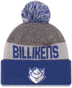 New Era Saint Louis Billikens Sport Knit Hat