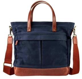Timberland Men's Nantasket Multi Purpose Bag