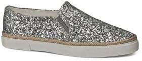 Jack Rogers Tucker Slip-On Sneakers
