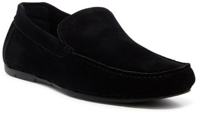 Kenneth Cole Reaction Moc Loafer
