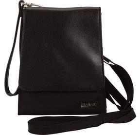 Kalencom Hadaki By Crossbody Wallet (Women's)