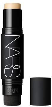 NARS Velvet Matte Foundation Stick - Siberia