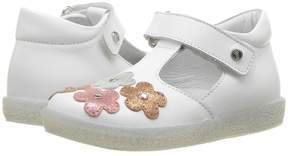 Naturino Falcotto 1620 SS18 Girl's Shoes
