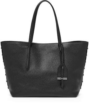 Botkier New York Women's Madison Leather Tote