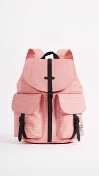 Herschel Dawson XS Backpack