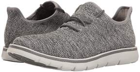 Mark Nason Royce Men's Shoes
