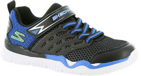 Skechers Skech Train (Boys' Toddler-Youth)