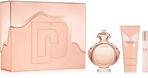 Paco Rabanne 3-Pc. Olympea Gift Set