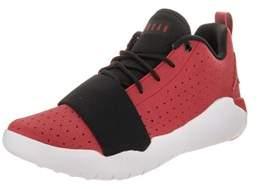 Jordan Nike Men's Air 23 Breakout Basketball Shoe.