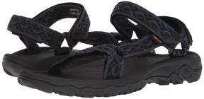Teva Hurricane 4 Men's Shoes