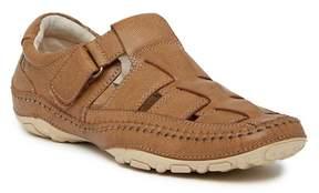 GBX Sentaur Sandal