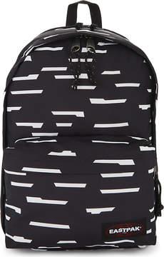Eastpak Back to work backpack