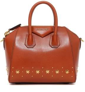 Givenchy 'antigona' Mini Handbag