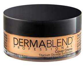 Dermablend Cover Creme SPF30