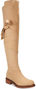 Kelsi Dagger Brooklyn Colby Boots Women's Shoes