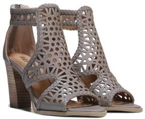 Report Women's Raisa Dress Sandal