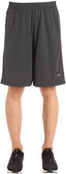 adidas Eqt Em Shorts