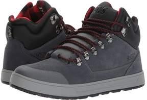 DVS Shoe Company Vanguard Men's Skate Shoes
