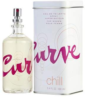 Liz Claiborne Curve Chill By For Women.