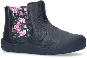 Start Rite Start-Rite First Chelsea Boots