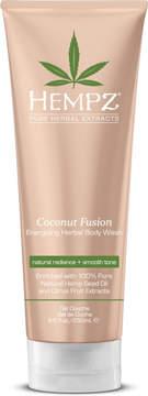 Hempz Coconut Fusion Herbal Body Wash