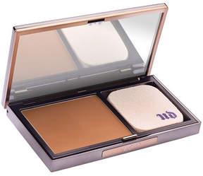 Urban Decay Naked Skin Ultra Definition Powder Foundation - Dark Warm