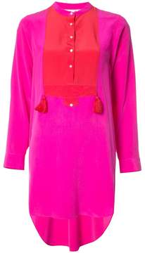 Figue Thalie tunic