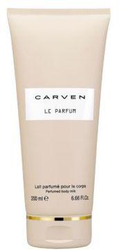 Carven Le Parfum Perfumed Body Milk/6.66 oz.