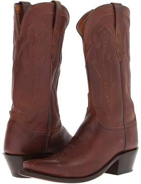 Lucchese M5004.S54 Cowboy Boots