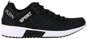 Philipp Plein Sneakers Shoes Men Plein Sport