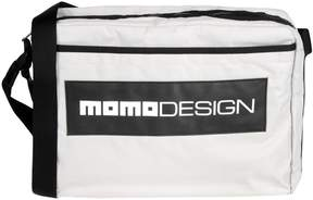 MOMO Design Work Bags
