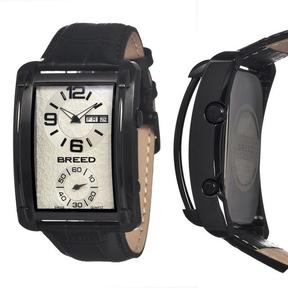 Breed Aston Collection 3804 Men's Watch