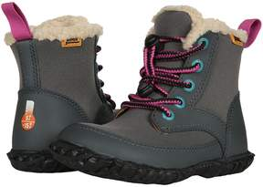 Bogs Skyler Girls Shoes