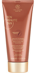 Vita Liberata Ten Minute Self Tanning Lotion