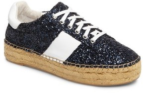Marc Fisher Women's Margo Espadrille Sneaker