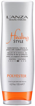 L'anza L ANZA Healing Style Polyester Styling Product - 4.2 oz.