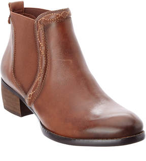 PIKOLINOS Hamilton Leather Ankle Boot