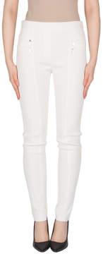 Joseph Ribkoff Winter White Pants