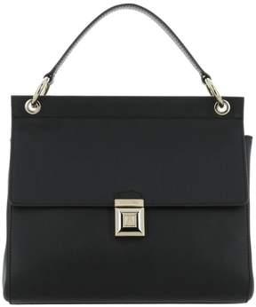 Patrizia Pepe Mini Bag Mini Bag Women