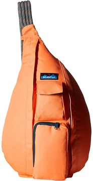 KAVU - Rope Sling Sling Handbags
