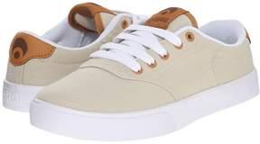 Osiris Duster Men's Skate Shoes
