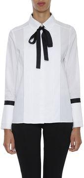 Edward Achour Shirt